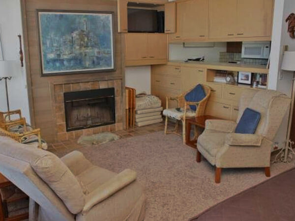 One Bedroom Rentals at Pajaro Dunes Vacation Rentals