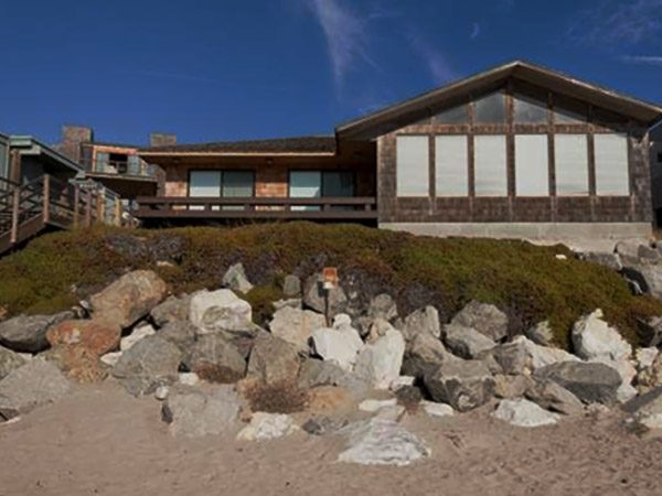 Four Bedroom Rentals at Pajaro Dunes Vacation Rentals