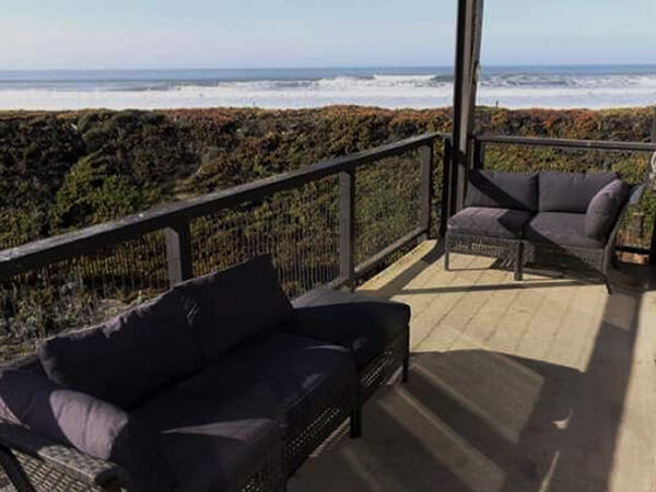 Pelican Point Condos at Pajaro Dunes Vacation Rentals